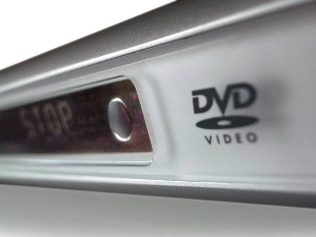 How To Install A Dvd Player To A Dish Network Receiver Techwalla