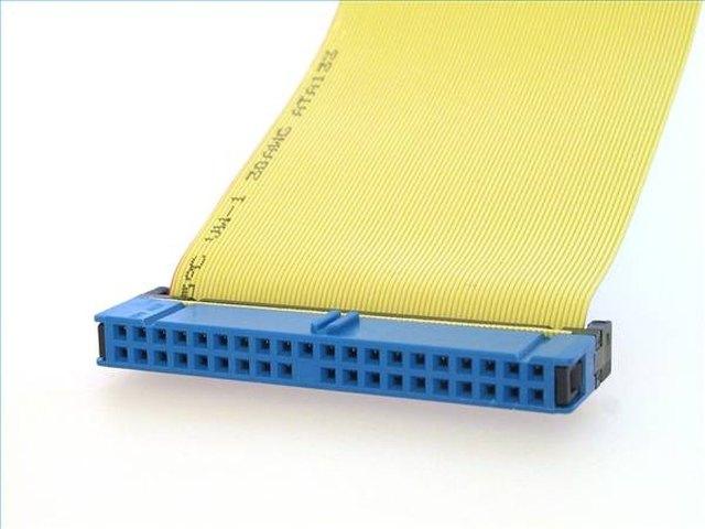 Types Of Hard Drive Cables Techwalla Com