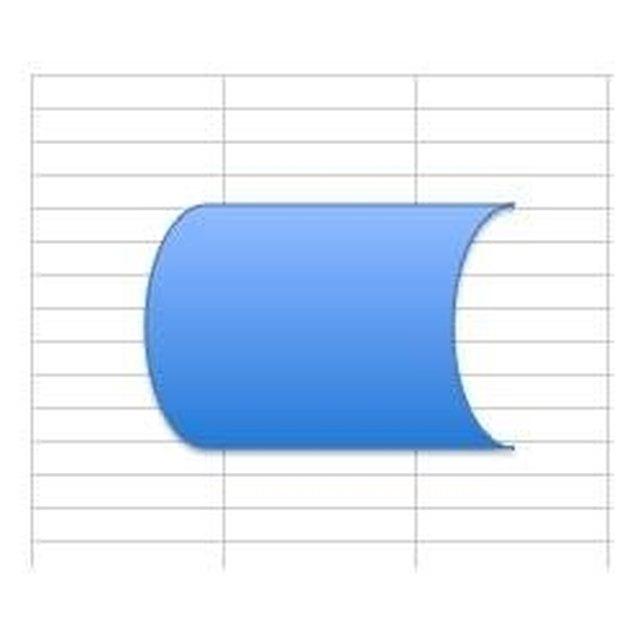Symbols Used In A Flowchart Techwalla