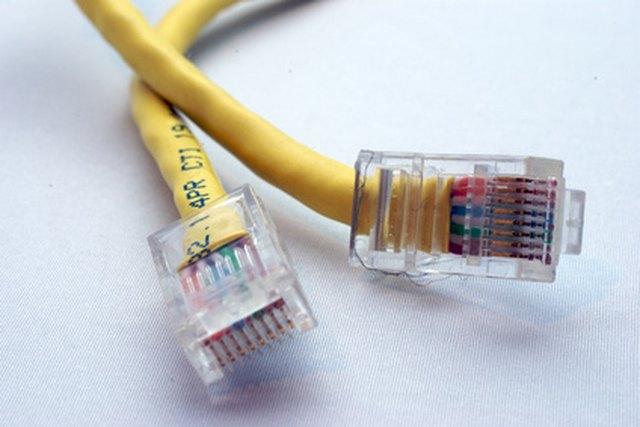 cat 3 cable wiring connectors wire data schema \u2022 cat 3 cat 5 cat 3 vs cat 5 cable techwalla com rh techwalla com cat 5 cable wiring cat 3 telephone wiring diagram