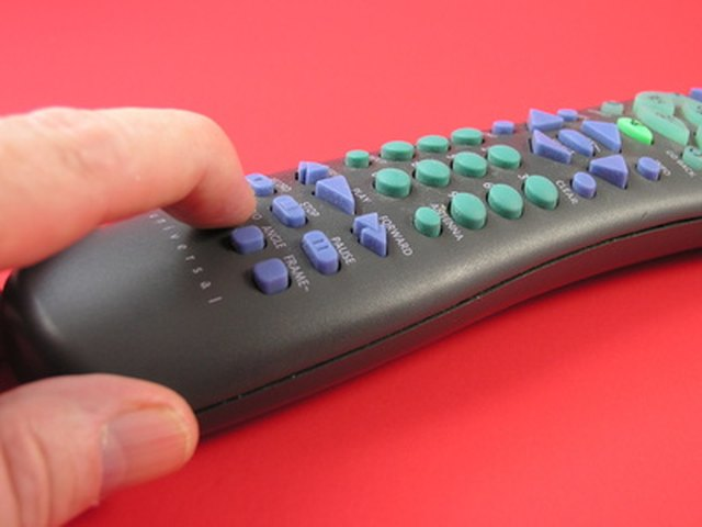 How To Setup A Dish Dvr Receiver In 2 Rooms Techwalla