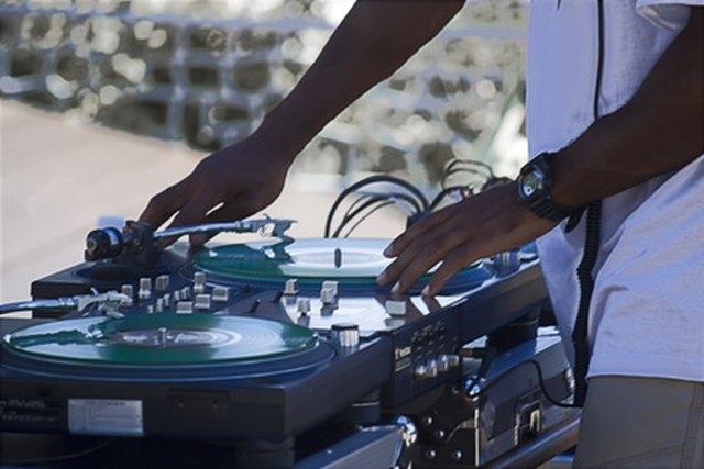 How to Make Beats With Virtual DJ | Techwalla com