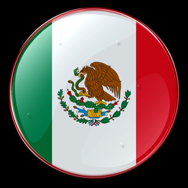 How to use boost mobile in mexico for Mexico mobel