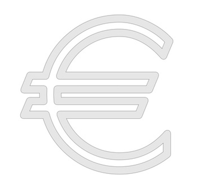 How To Make The Euro Sign On A Keyboard Techwalla