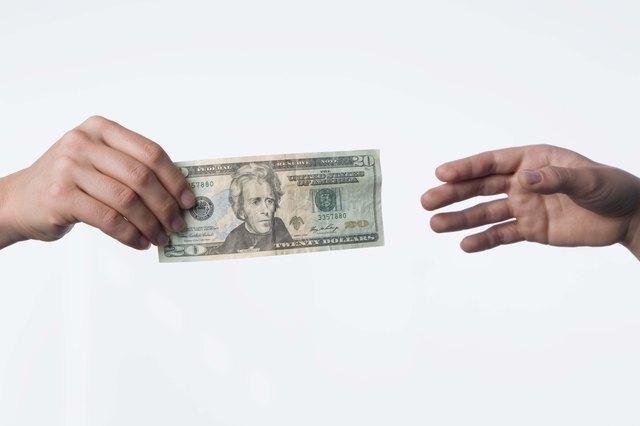 How to Send a MoneyGram Online | Techwalla com
