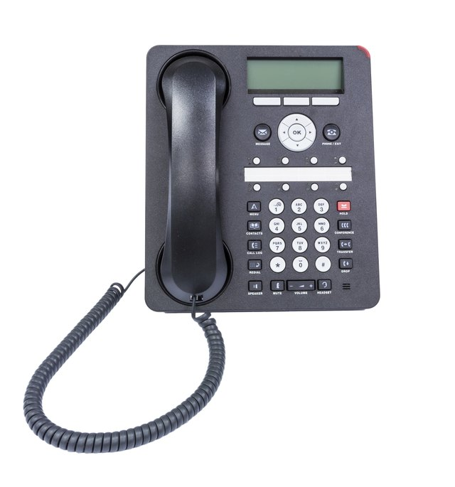 avaya 6408d manual how to and user guide instructions u2022 rh taxibermuda co avaya phone 6408d+ user guide avaya phone 6408d+ user guide