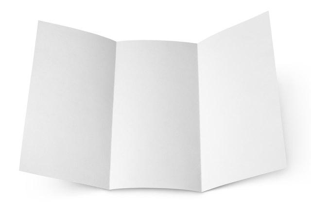how to make a brochure using google docs techwalla com
