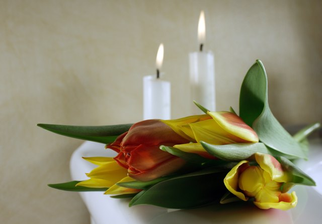 how to create your own free memorial cards