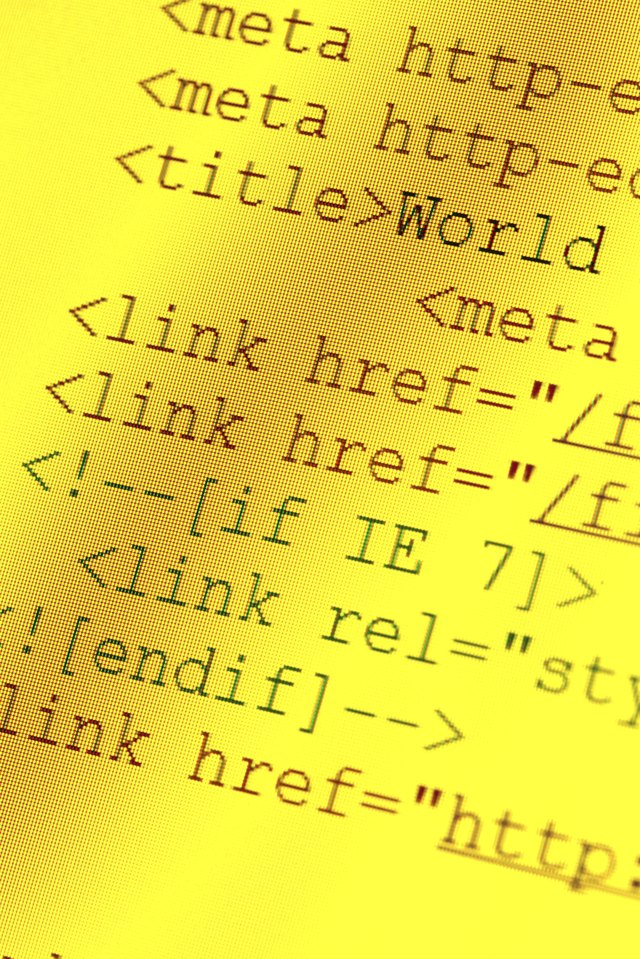 How To Create Html Email In Dreamweaver Techwallacom