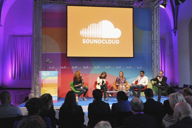 How to Change the Order of Tracks on SoundCloud | Techwalla com