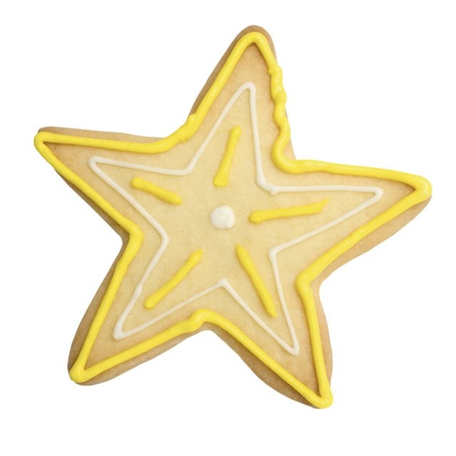 How To Make A Star In Microsoft Word Techwalla
