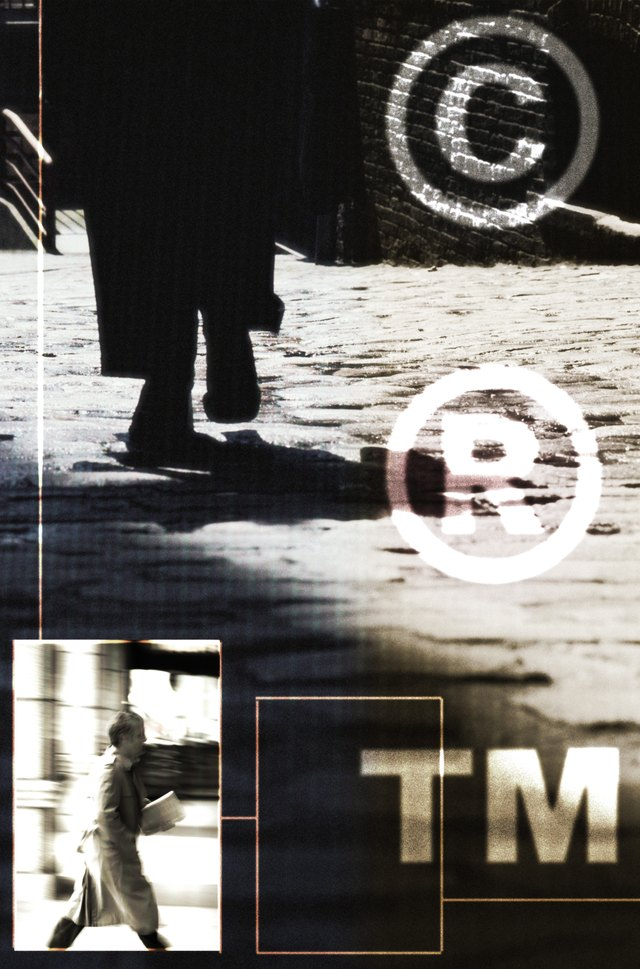 How To Make The Tm Symbol Techwalla