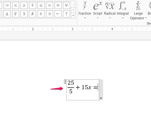 how to sign a pdf in microsoft word