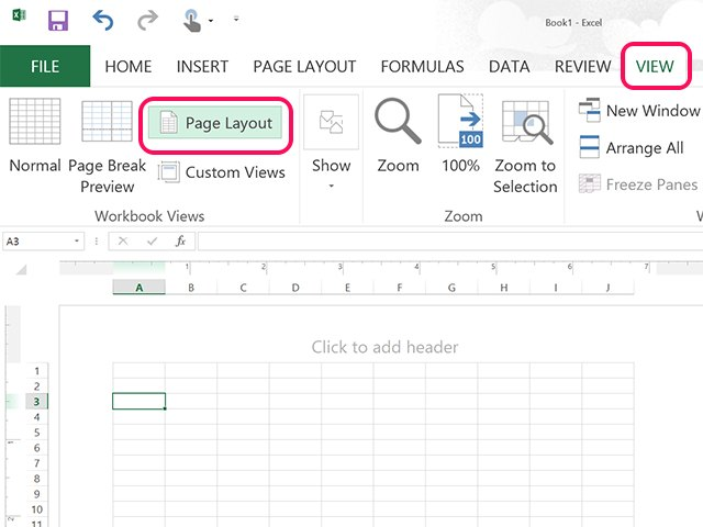 how to create a receipt in excel techwalla com