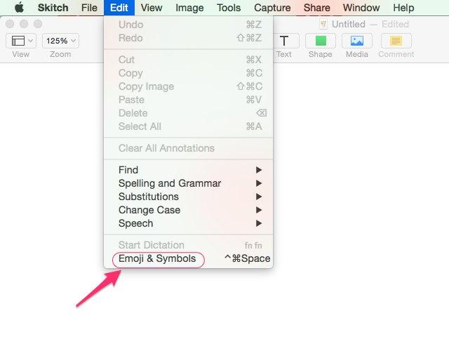 All Mac Symbols Choice Image Free Symbol Design Online