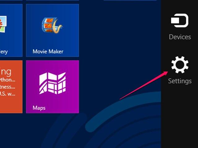 Gateway MX3230 VIA Graphics 64 Bit