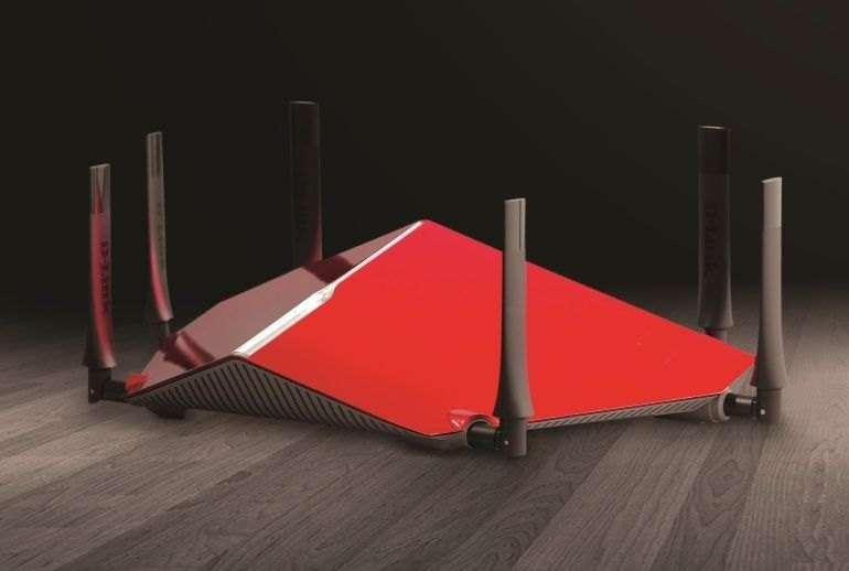 a Improve Your Home's Wi-Fi Signal With These Router Tips