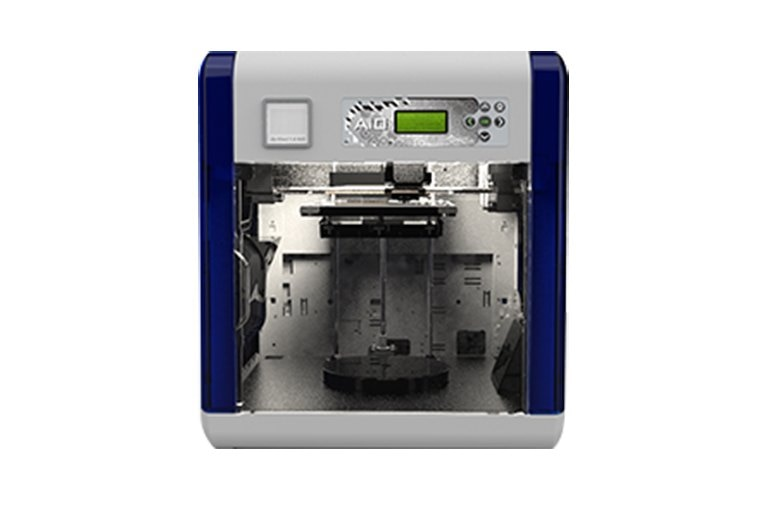 da Vinci 1.0 AiO 3D printer