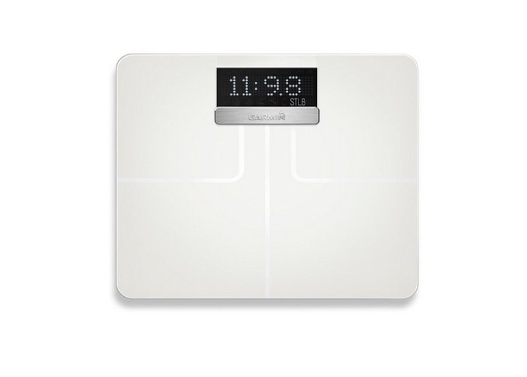 Index Smart Scale