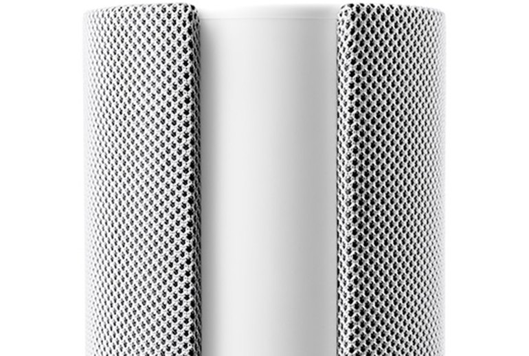 Z600 Bluetooth Speakers