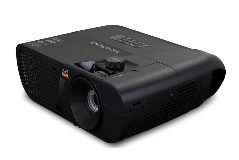 LightStream Pro7827HD
