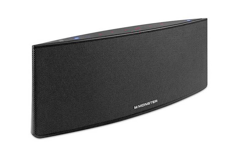 Soundstage S1 Wireless Speaker