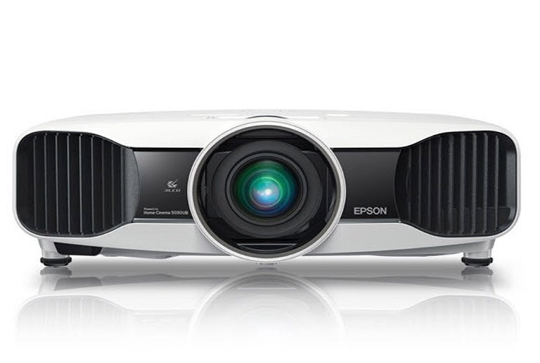 PowerLite Home Cinema 5030UBe