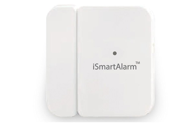 iSmartAlarm Preferred Package