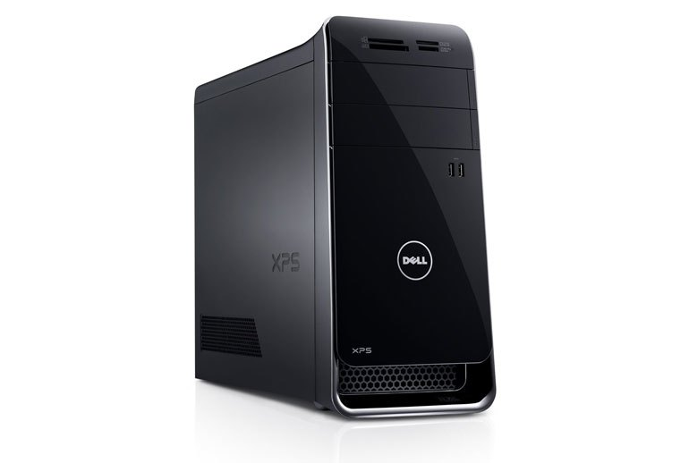 XPS 8900 (Special Edition)