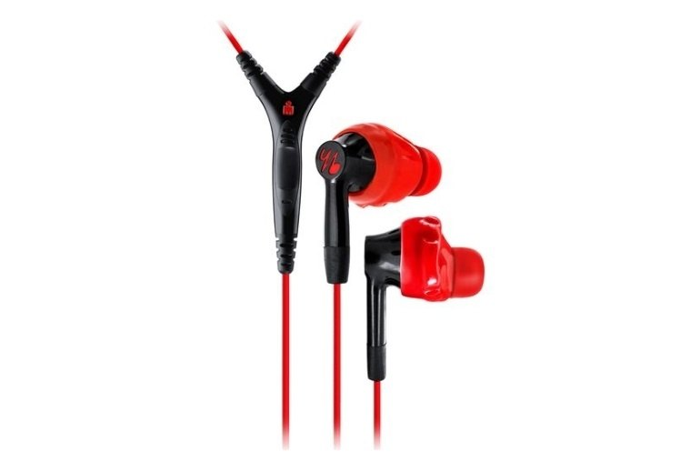Ironman Inspire 400 Earbuds