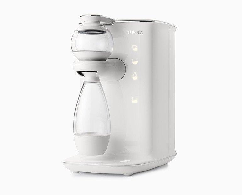 9 High-Tech Kitchen Gadgets That\'ll Make Cooking More Fun ...