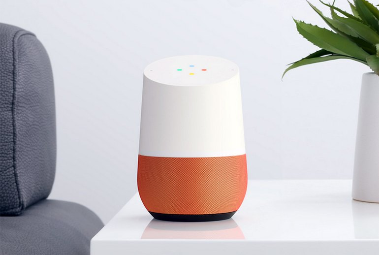 a 13 Things You Need to Know About Google Home