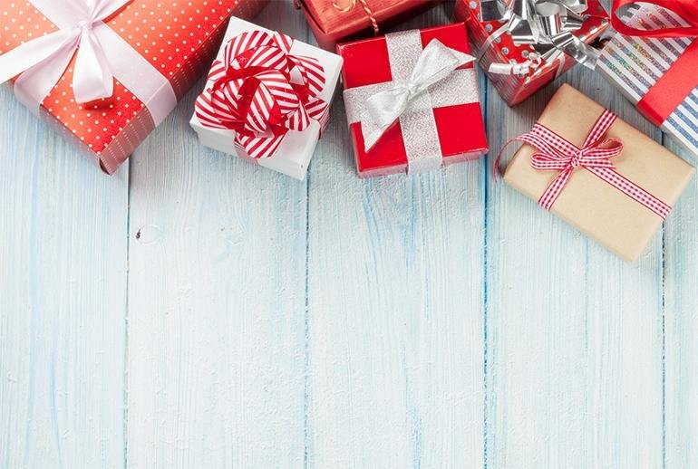 a Techwalla's 2015 Holiday Buyers Guide