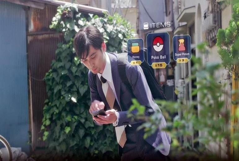 a The Ultimate Pokemon Go Survival Gear