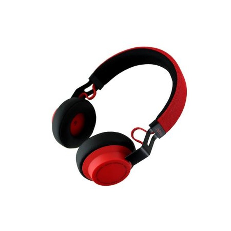 Jabra Move Bluetooth Headset