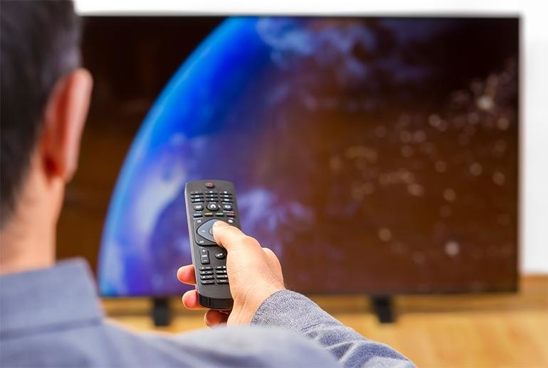 a Our 2016 Television Buyers Guide