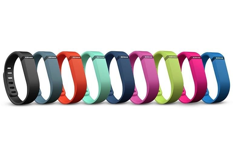 a Great Deals on Great Wearables