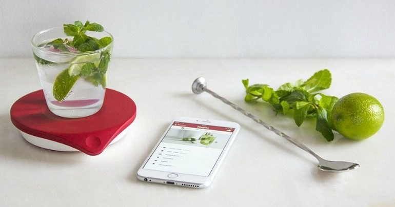 a 13 Kitchen Toys for Foodies and Chefs You Know