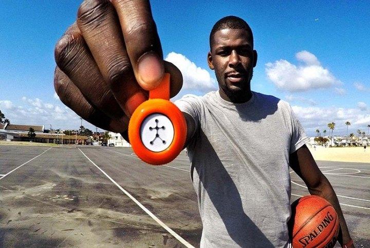 Blast Basketball Replay