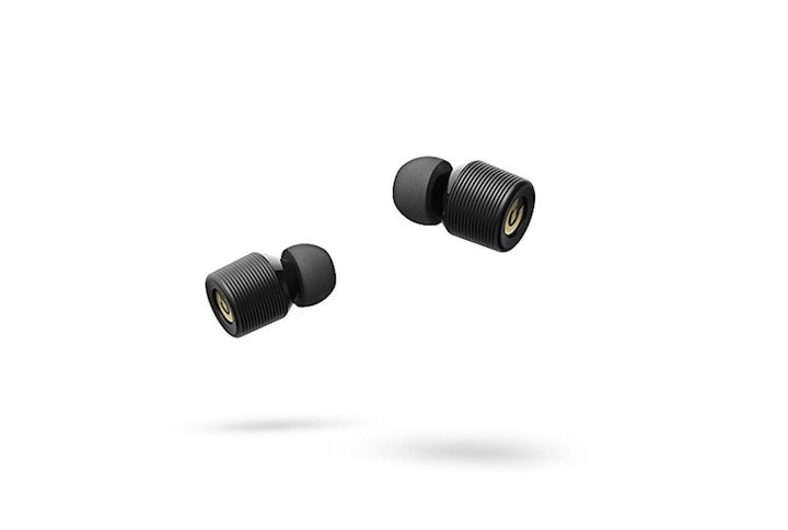 Earin Wireless Earbud Headphones