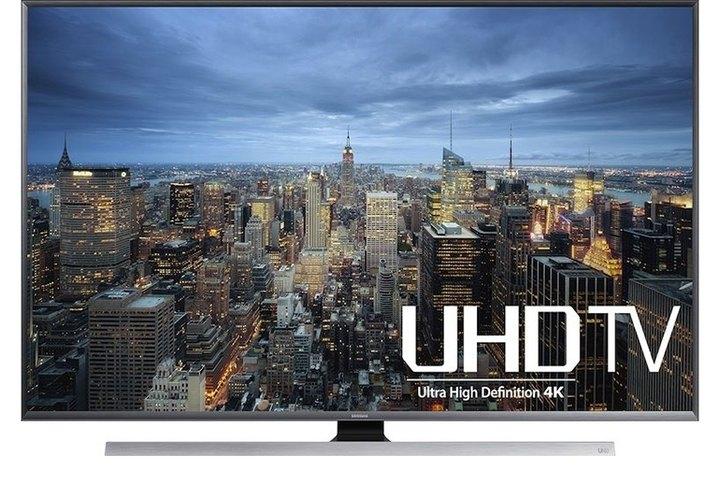 UNJU7100 Series
