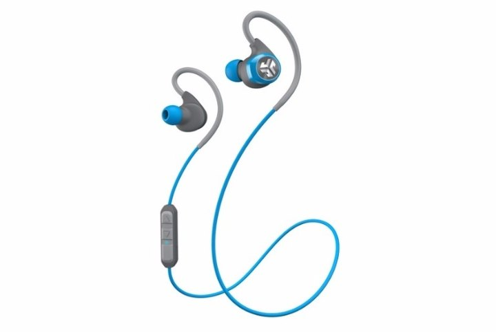 Epic Bluetooth Earbuds