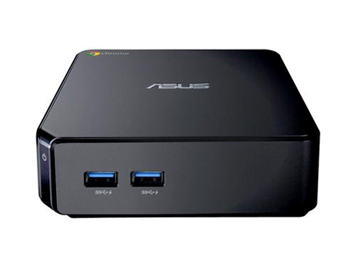 Chromebox M004U