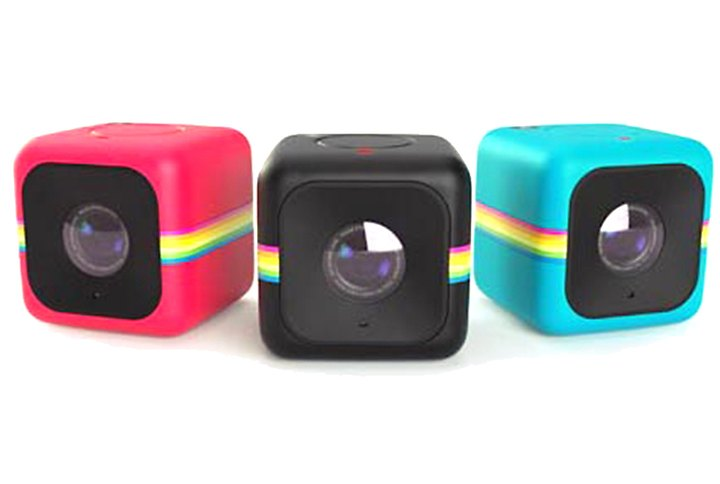 Cube+