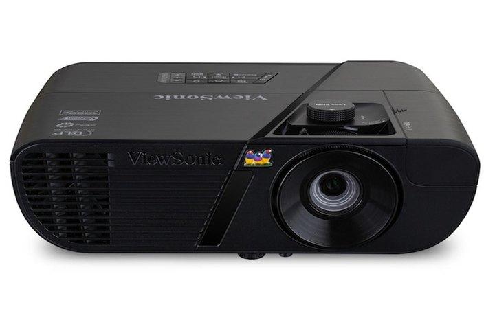 LightStream Pro7827HD