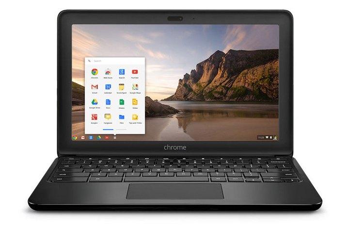 Chromebook 11