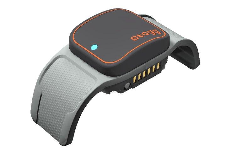Tagg GPS Plus