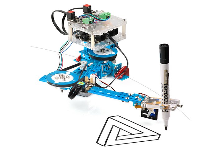 mDrawbot Kit