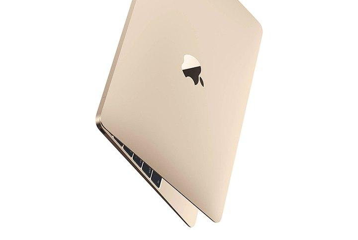 MacBook (2015)