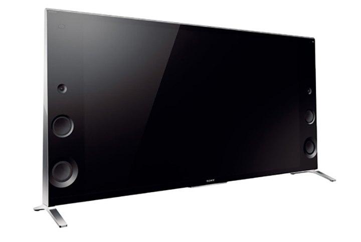 XBR-65X900B